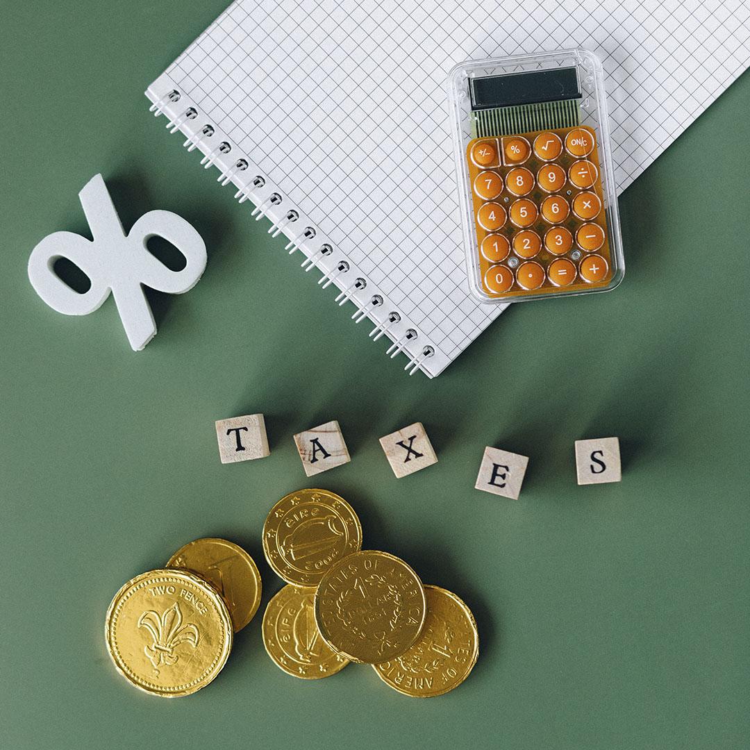 Qué es el IRPF o la Declaración de la Renta